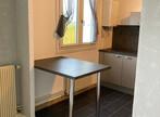 Vente Appartement 3 pièces 62m² Luxeuil-les-Bains (70300) - Photo 4