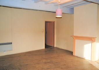 Vente Maison 4 pièces 95m² Lombez (32220) - photo