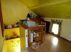 Vente Maison 3 pièces 65m² Saint-Pathus (77178) - Photo 7
