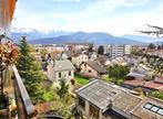 Vente Appartement 3 pièces 100m² Grenoble (38100) - Photo 13