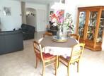 Vente Maison 5 pièces 125m² Claira (66530) - Photo 5