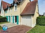 Vente Maison 3 pièces 45m² Cabourg (14390) - Photo 1