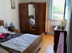 Vente Maison 4 pièces 90m² Villefranche-sur-Saône (69400) - Photo 13