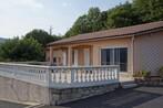 Vente Maison 6 pièces 136m² Le Cheylard (07160) - Photo 31