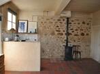 Vente Maison 2 pièces 45m² Saint-Jean-Lasseille (66300) - Photo 4