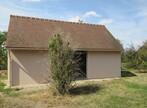 Location Maison 5 pièces 120m² Badecon-le-Pin (36200) - Photo 13