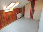 Vente Maison 8 pièces 162m² Camiers (62176) - Photo 8