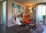 Sale Apartment 5 rooms 162m² Meylan (38240) - Photo 3