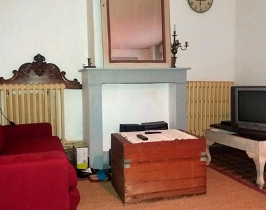 Vente Appartement 4 pièces 49m² Arras (62000) - photo
