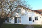 Sale House 5 rooms 170m² Sorrus (62170) - Photo 1