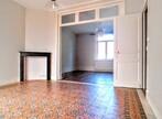 Vente Maison 5 pièces 107m² Arras (62000) - Photo 1