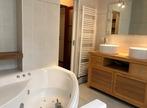 Location Appartement 5 pièces 133m² Nantes (44000) - Photo 9