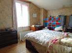 Sale House 4 rooms 75m² Château-la-Vallière (37330) - Photo 8