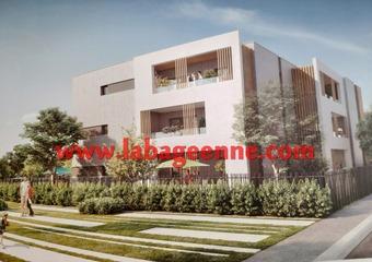 Vente Appartement 2 pièces 42m² Perpignan (66100) - Photo 1