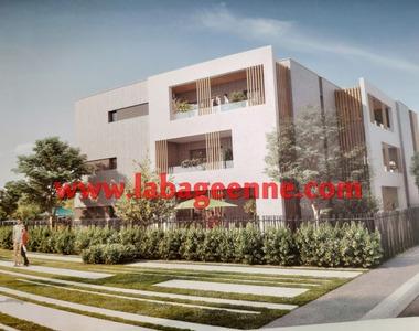 Vente Appartement 2 pièces 42m² Perpignan (66100) - photo