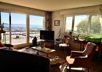 Vente Appartement 4 pièces 110m² Le Havre (76600) - Photo 1