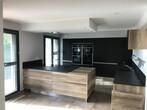 Location Appartement 4 pièces 103m² Eybens (38320) - Photo 6