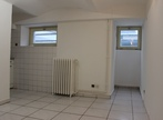 Vente Immeuble 204m² Nancy (54000) - Photo 7