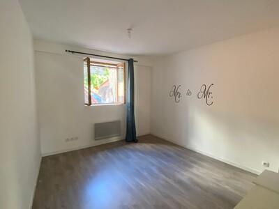 Location Appartement 3 pièces 60m² Saint-Chamond (42400) - Photo 5