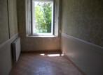 Sale House 10 rooms 123m² Sonzay (37360) - Photo 17