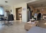Vente Maison 4 pièces 130m² Lezoux (63190) - Photo 2