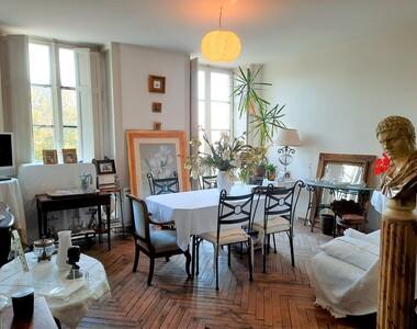Vente Appartement 2 pièces 55m² Nantes (44000) - photo