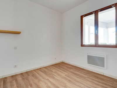 Vente Appartement 4 pièces 71m² Hossegor (40150) - Photo 4