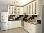 Vente Appartement 4 pièces 87m² Le Teil (07400) - Photo 3