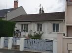 Vente Maison 5 pièces 110m² Harfleur (76700) - Photo 2