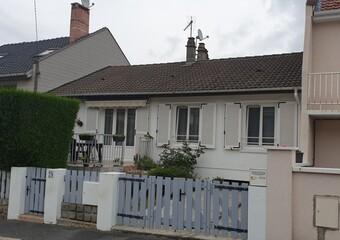 Vente Maison 5 pièces 110m² Le Havre (76600) - Photo 1
