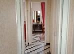 Vente Maison 5 pièces 70m² Argenton-sur-Creuse (36200) - Photo 2
