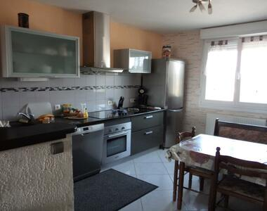 Vente Appartement 4 pièces 70m² LURE - photo