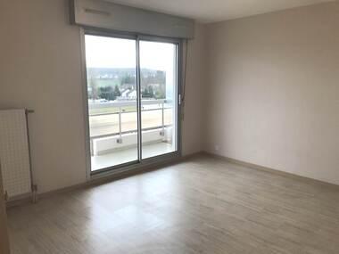 Vente Appartement 1 pièce 29m² Bellerive-sur-Allier (03700) - photo