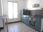 Location Appartement 1 pièce 39m² Grenoble (38000) - Photo 2