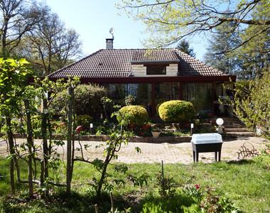 Vente Maison 4 pièces 125m² 15 MN SUD EGREVILLE - photo