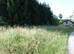 Vente Terrain 1 710m² La Bauche (73360) - Photo 9