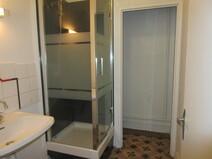 Louer Appartement 1 pièce Breuilpont