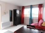Location Appartement 1 pièce 19m² Seyssinet-Pariset (38170) - Photo 4