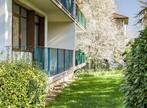 Vente Appartement 3 pièces 62m² Saint-Martin-d'Hères (38400) - Photo 2