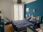 Location Appartement 3 pièces 71m² Le Havre (76600) - Photo 9
