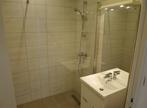 Location Appartement 3 pièces 67m² Meylan (38240) - Photo 8