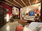 Vente Maison 5 pièces 113m² pays du lac d'Aiguebelette - Photo 5