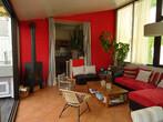 Vente Appartement 6 pièces 156m² Montélimar (26200) - Photo 4