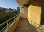 Location Appartement 2 pièces 55m² Grenoble (38100) - Photo 4