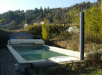 Sale House 9 rooms 165m² Ribes (07260) - Photo 53