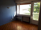 Location Appartement 3 pièces 75m² Toulouse (31100) - Photo 5