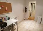 Location Appartement 2 pièces 40m² Vichy (03200) - Photo 7