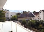 Vente Appartement 3 pièces 79m² La Tronche (38700) - Photo 20