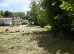 Sale Land Marant (62170) - Photo 1