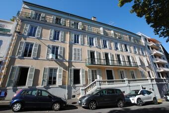 Vente Appartement 3 pièces 90m² Royat (63130) - photo